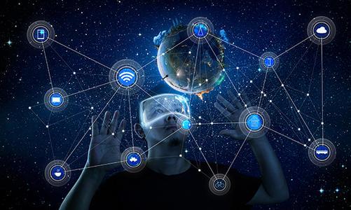 新的研究认为物联网和移动应用攻击的担忧正在上升
