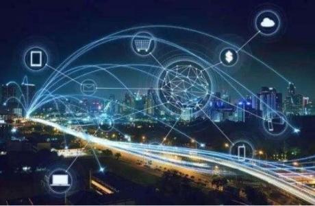 为什么物联网将面临无法管理的网络安全风险