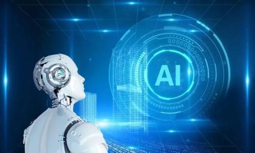 人工智能范例 我们如何让无人驾驶汽车更加智能化