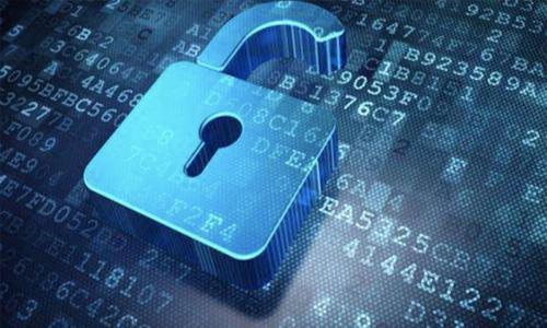 澳大利亚内阁改组中缺少网络防御
