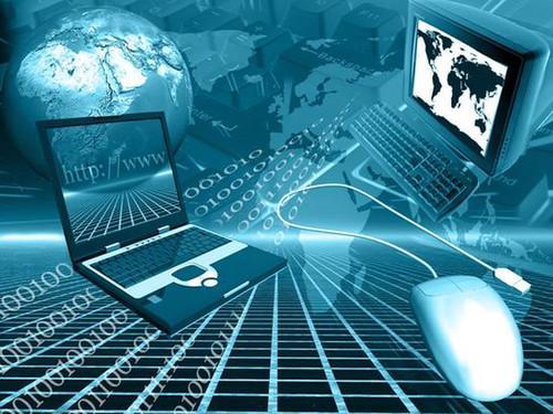 巴西个人电脑制造商Positivo报告业绩不佳