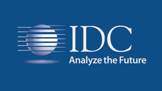 IDC可穿戴设备分析将小米和苹果