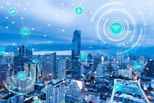 NVIDIA通过最新更新为智能城市和自动驾驶汽车提供动力