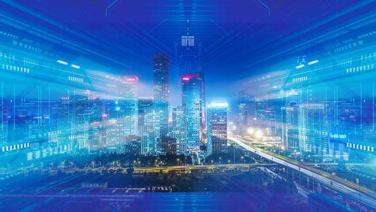 为什么数据集成和协作对智能城市的成功至关重要
