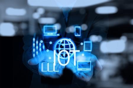 为什么要处理物联网的端点安全漏洞呢