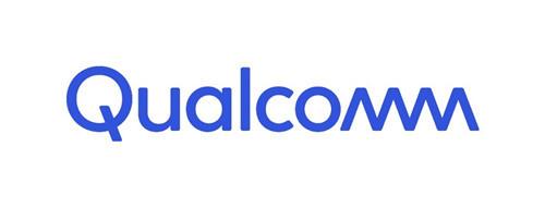 前Qualcomm首席执行官Paul Jacobs推出无线连接创业公司