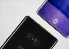 三星的Galaxy Note9是功能最强大的VR VRReady手机