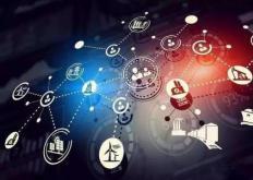 Asavie民意调查发现工业物联网的采用受到长时间生产的阻碍
