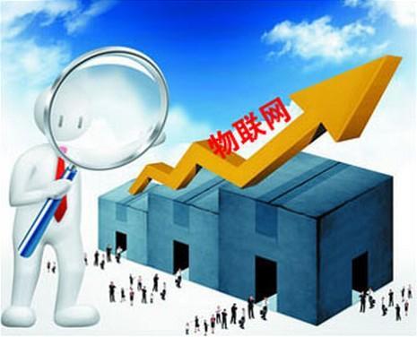 http://www.reviewcode.cn/bianchengyuyan/76348.html