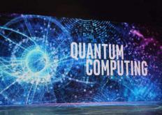 量子计算影响物联网的生态系统以供工业使用