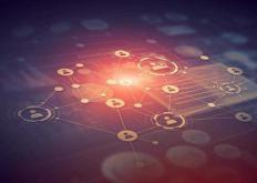 如果供应商能够解决增长障碍 物联网应用的巨大区块链潜力