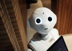 机器人技术的电视节目将有麻省理工学院的几个