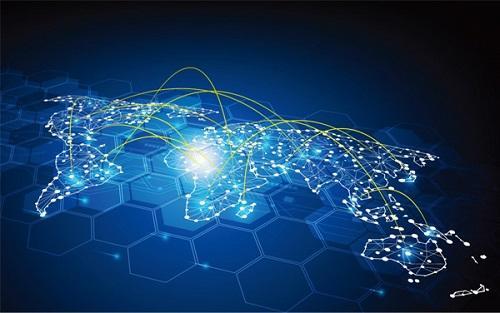 Optus Business通过远程连接为物联网设备与Myriota合作