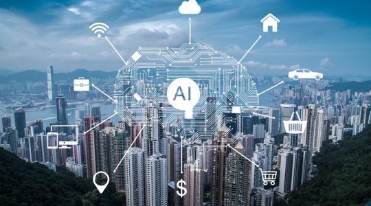 人工智能 网络安全的工具或威胁