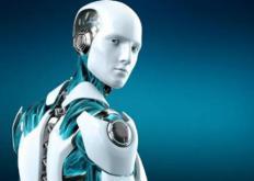 如何驯服人工智能 商业简介