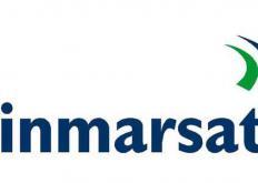 Inmarsat和Actility提供全球首个全球LoRaWAN™物联网网络