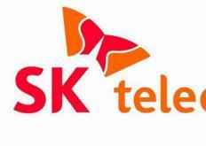 SK Telecom和CAT Telecom签署泰国物联网和服务合同