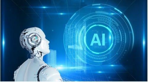 基于AI的会话界面将成为Web表单的替代品
