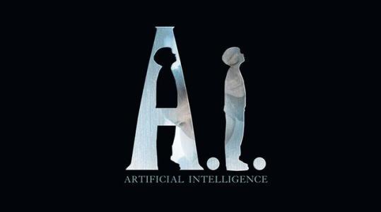 评估会话AI解决方案时需要考虑的9个关键问题