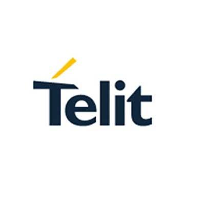 Telit将与Verizon和Qualcomm在美国推出LTE Category M1模块