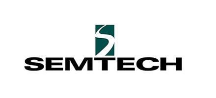 Semtech宣布投资myDevices