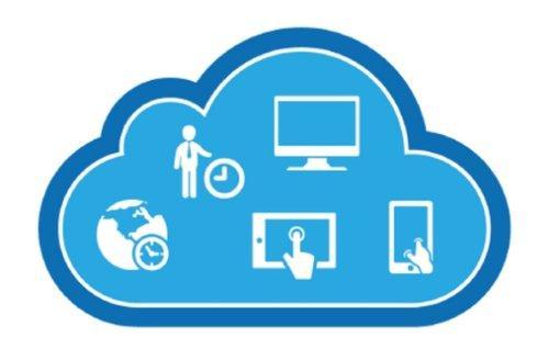 各种规模的公司都将云中的身份管理视为在线安全的未来