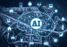 从炒作到实用 AI的下一步是什么