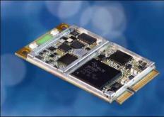 Sequans扩展与台积电的合作开发世界上第一个物联网LTE-M芯片
