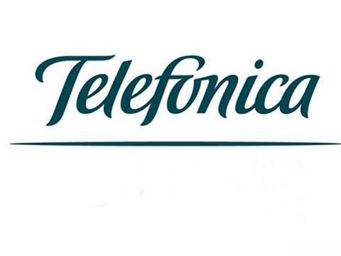 西班牙电信成为雀巢的全球物联网通信提供商