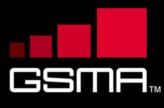 GSMA和SIMalliance呼吁公用事业部门采用GSMA嵌入式SIM规范来开发能源互联网市场