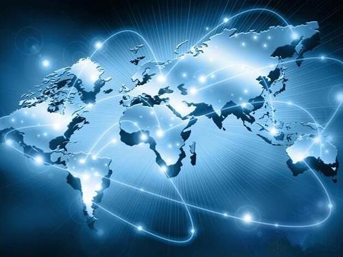 Sigfox与DFA合作将其全球物联网网络扩展到南非