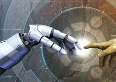 人工智能驱动的预测分析金融机构的新机遇