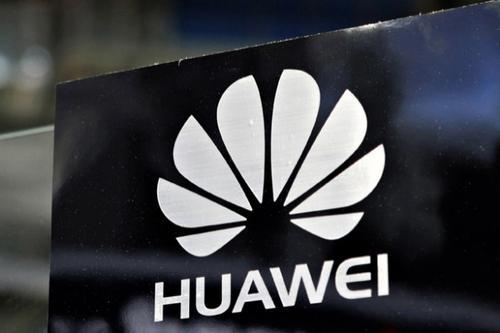 华为在第三季度主导了中国市场 而苹果在收入方面处于领先