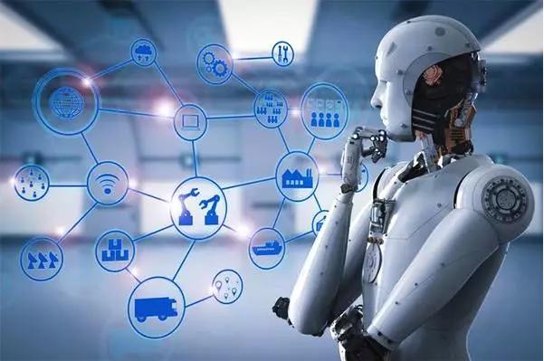 这就是为什么AI是电子商务业务最大难题的解决方案
