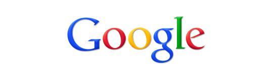 发布商对Google的GDPR计划表示不满