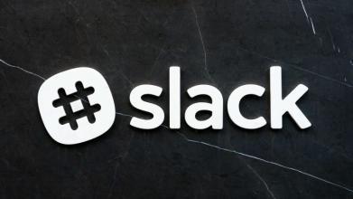 5个Slackbots在2018年改善您的业务运营