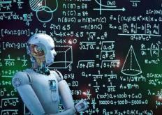 人工智能在2019年改变招聘的5种方式