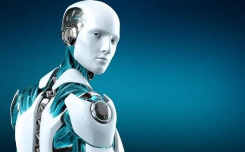 人工智能应该减少偏差 而不是在招聘中引入偏差
