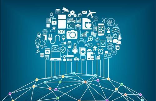 65%的企业缺乏对网络上IoT设备的可见性和控制