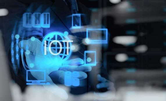 最新调查表明物联网可以增加收入加强与互联企业的客户关系