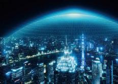 将在芬兰建立的全国性物联网网络