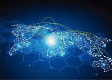 Cumulocity加入OASIS联盟以增强用于物联网部署的MQTT标准
