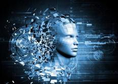 人工智能可以促进业务成功的3种方式