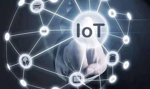 公开市场演示展示了工业和商业应用的物联网生态系统的强大功能