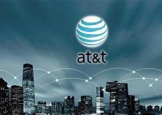 Telit LE910NA1是业界首个获得AT&T认证的CAT1LTEIoT模块