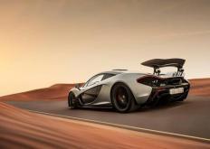 这是迈凯轮所期待的570S GT吗