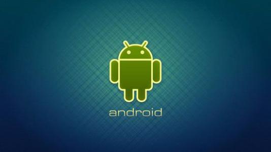 适用于Android的Chrome 71已发布并进行了安全性改进和其他调整