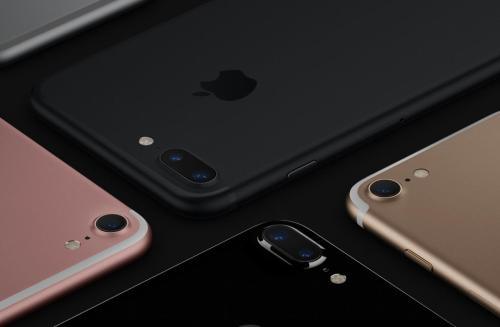 苹果股价因分析师降级而下滑分析师称iPhone现在正在面对现实