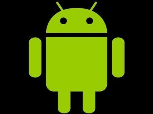 Android版WhatsApp可以在平板电脑上使用但仅在Beta版中