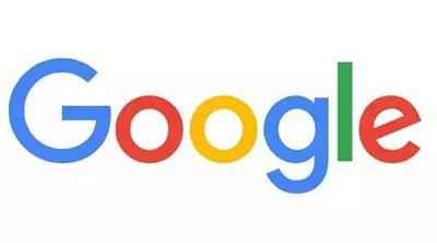 Google日历现在为您提供了完成目标的时间